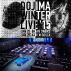 DOJIMA WINTER LIVE 2015