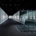 堂島リバービエンナーレ2019 シネマの芸術学 -東方に導かれて- ジャン=リュック・ゴダール『イメージの本』に誘われて